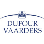 Dufourvaarders